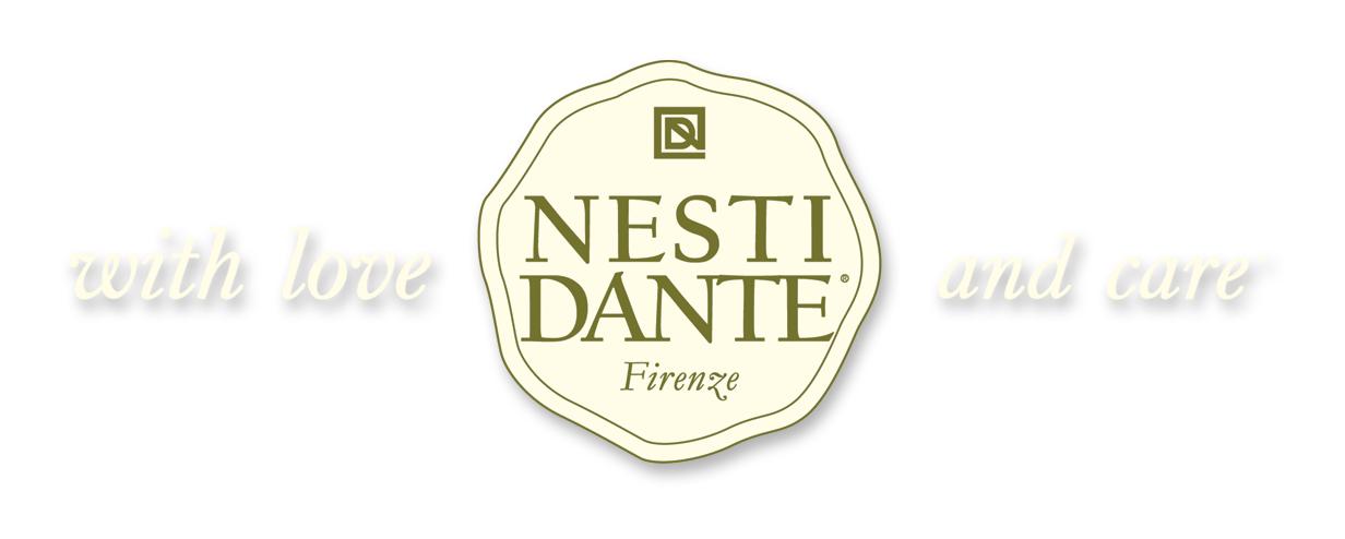 Nesti Dante Firenze