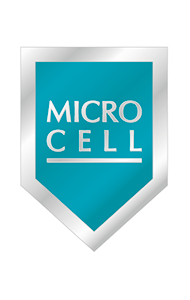 MicroCell