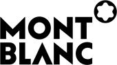 Montblanc Parfum