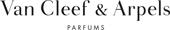 Van Cleef & Arpels Logo