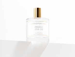Zarkoperfume Molécule 234 38