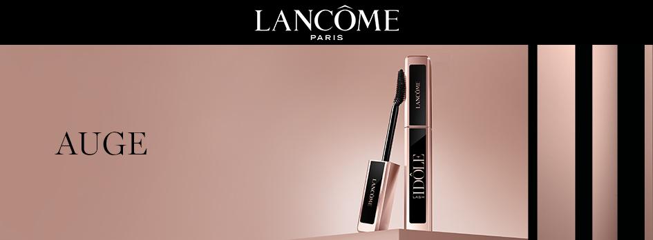 Lancôme Augen-Make-up