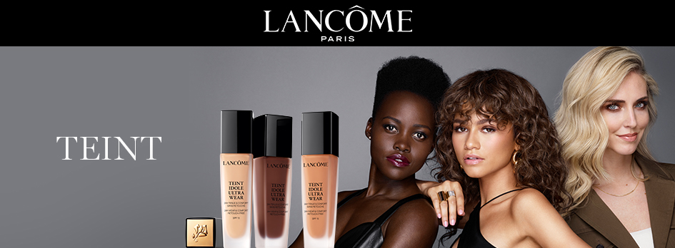 Lancôme Make-up Teint