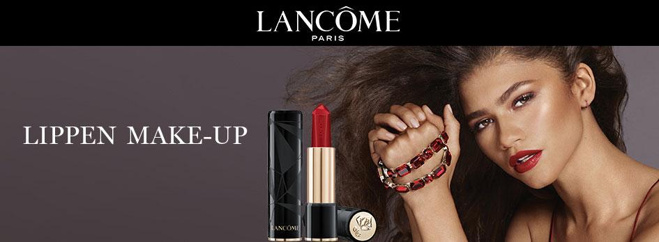 Lancôme Lippen-Make-up
